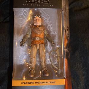 Star Wars Action Figure for Sale in Oceano, CA