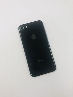 IPhone 8 64gb Unlocked for Sale in Phoenix, AZ