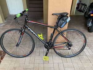 Cannondale Hybrid Bike for Sale in Miami, FL