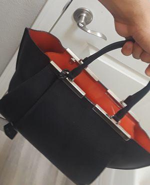 fendi bag original for Sale in Escondido, CA
