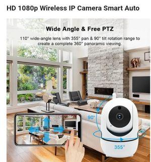 Video camera for Sale in Wichita, KS