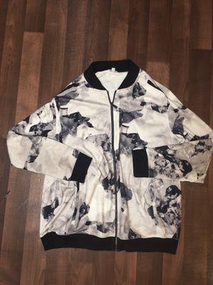 Calvin Klein men's jacket for Sale in Tacoma, WA