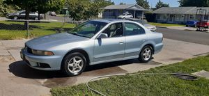 2003 Mitsubishi galant for Sale in Pasco, WA