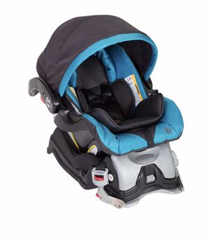 Baby trend stroller/car seat for Sale in Arlington, VA