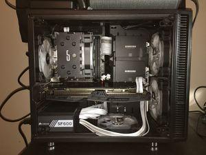 Mini ITX Computer Parts Bundle for Sale in Solon, OH