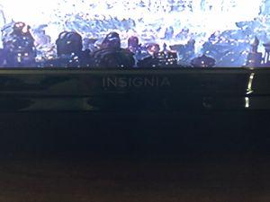 Insignia 48 inch 60 hz tv for Sale in Murrieta, CA