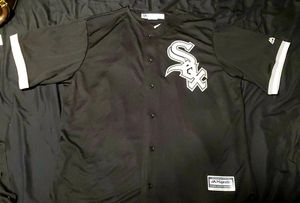 Chicago White Sox Jersey for Sale in Addison, IL