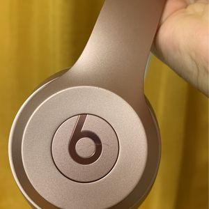 Beats Wireless Solo3 for Sale in West Covina, CA