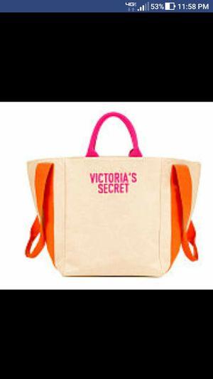 Victoria's Secret for Sale in Frostproof, FL