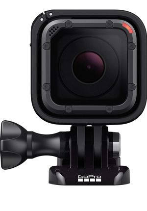 Go pro session hero 5 for Sale in Las Vegas, NV