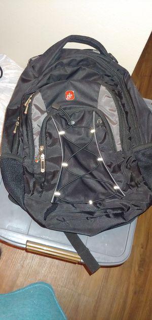 Backpacks/ Knife Bag for Sale in Houston, TX