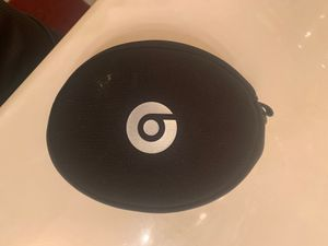 Beats Solo 2 wired headphones for Sale in Bowie, MD