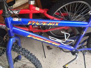 2 bikes for sale for Sale in Chicago, IL