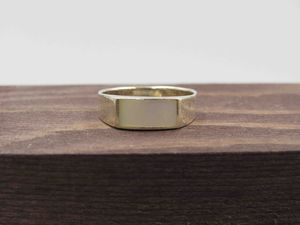 Size 5.75 Sterling Silver Rustic Shell Inlay Band Ring Vintage Statement Engagement Wedding Promise Anniversary Bridal Cocktail Friendship for Sale in Everett, WA
