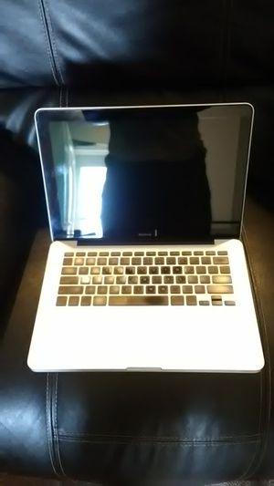 """13"""" MacBook for Sale in Norfolk, VA"""