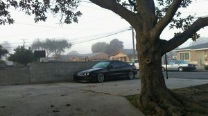 Integra parts for Sale in Inglewood, CA