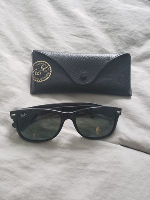 Ray Ban Sunglasses for Sale in Germantown, MD