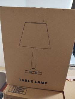 Table Lap with USB for Sale in Tenino,  WA
