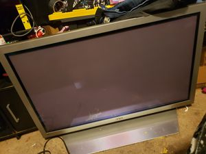 Flatscreen tv for Sale in Lacey, WA
