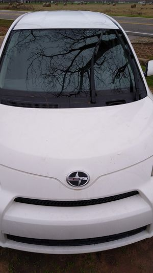 09' Scion XD for Sale in Fort Valley, GA