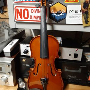 Palatino 1/8 Violin for Sale in Hillsboro, OR