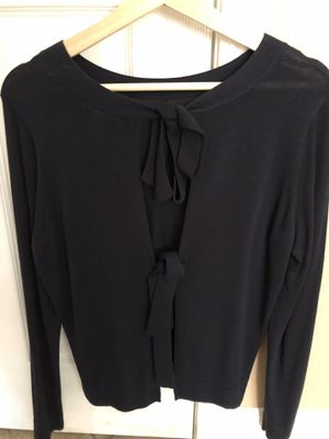 H&M women's top for Sale in Riverside, CA