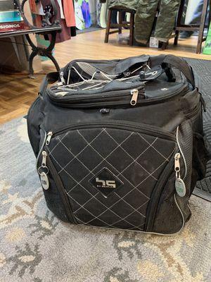 Ski gear heated ski/snowboard bag for Sale in Las Vegas, NV