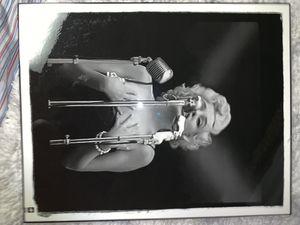 Photo for Sale in Appleton, WI