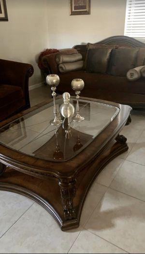 Loving room set for Sale in Avondale, AZ