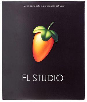 FL Studio 20 Producer Edition for Sale in Philadelphia, PA