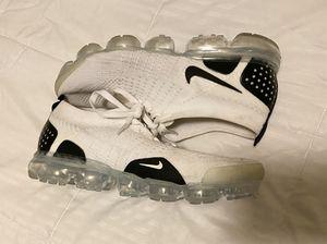Nike's for Sale in Tucson, AZ