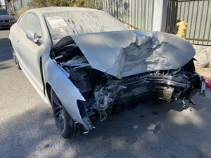 2010 Audi S5 For Parts for Sale in San Diego, CA