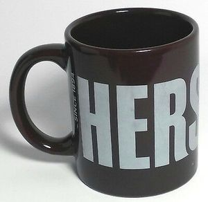 HERSHEY'S MUG for Sale in Paramount, CA