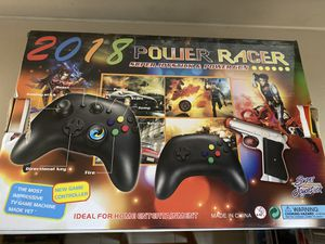 Video juego for Sale in Silver Spring, MD