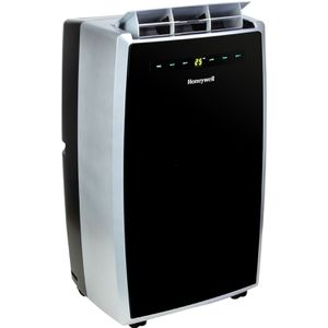 Portable Air Conditioner with Dehumidifier & Fan for Sale in Arcadia, CA