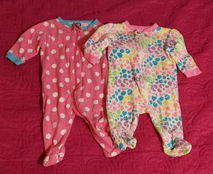 Babygirl onesies for Sale in San Bernardino, CA