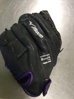 """Mizuno Jennie Finch Softball Glove 12.5"""" for Sale in Matawan, NJ"""