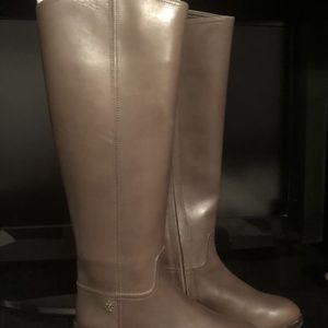 Tory Burch Boots - Brand New for Sale in Houston, TX