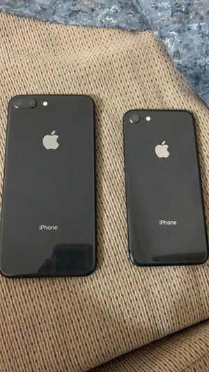 iPhone for Sale in Phoenix, AZ