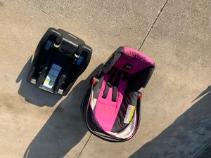 Baby car seat for Sale in Norman, OK