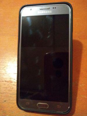 Samsung Galaxy J6 Emerge for Sale in Lexington, KY