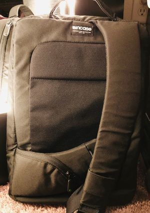 Incase Backpack Sling Bag for Sale in Round Rock, TX