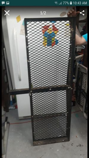 Luggage rack for Sale in Homestead, FL