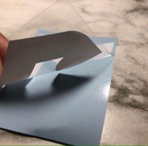 Vinyl decal sticker for car t jack window windshield laptop hydroflask for Sale in Las Vegas, NV