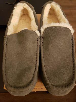 Ugg Koolaburra Loafers Size 10 for Sale in El Cajon, CA