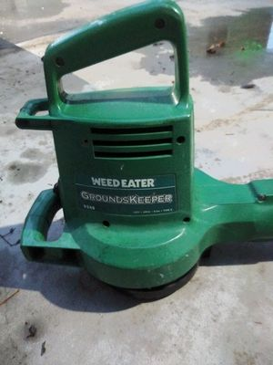 Electric blower 20 for Sale in Santa Fe Springs, CA