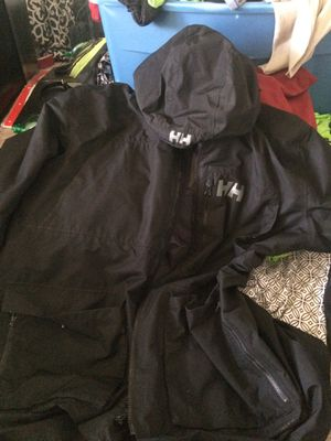 Helly Hansen for Sale in MONTGOMRY VLG, MD