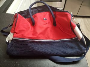 Ralf lauren travel bag for Sale in La Mesa, CA