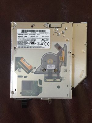 MacBook Pro SuperDrive for Sale in Los Angeles, CA