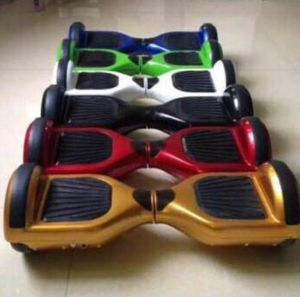 Hoverboard 375 obo for Sale in Las Vegas, NV